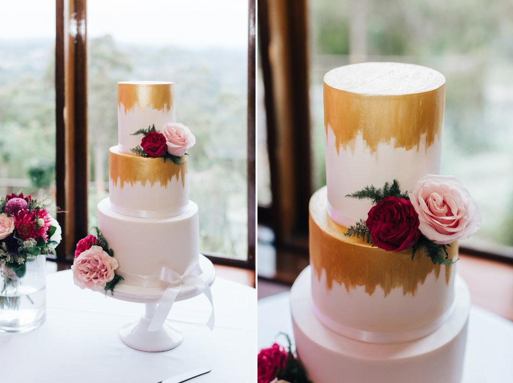Mount Lofty House Wedding 064.jpg