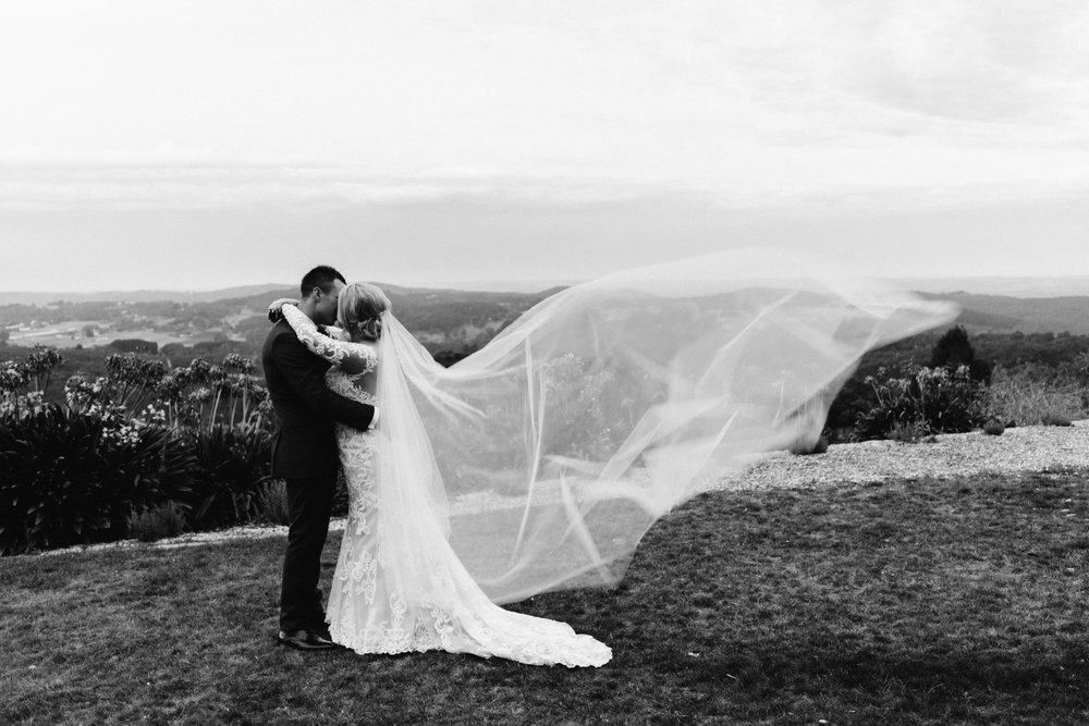 Mount Lofty House Wedding 072.jpg