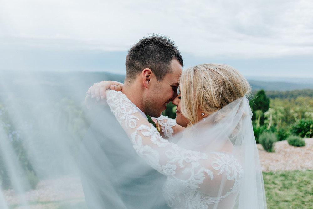 Mount Lofty House Wedding 073.jpg