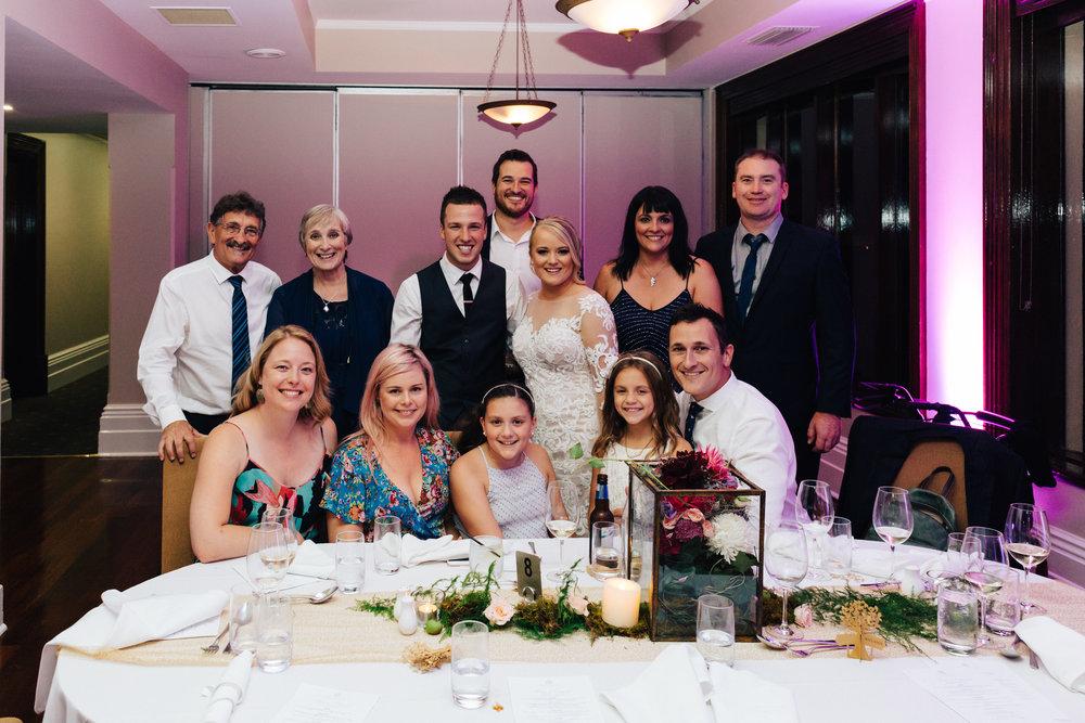 Mount Lofty House Wedding 075.jpg