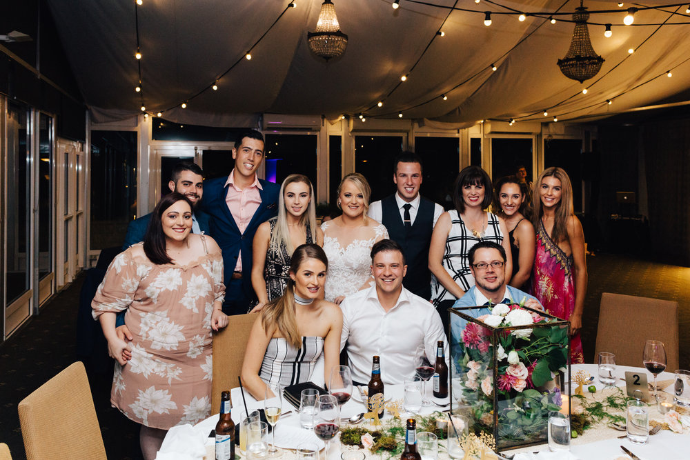 Mount Lofty House Wedding 080.jpg