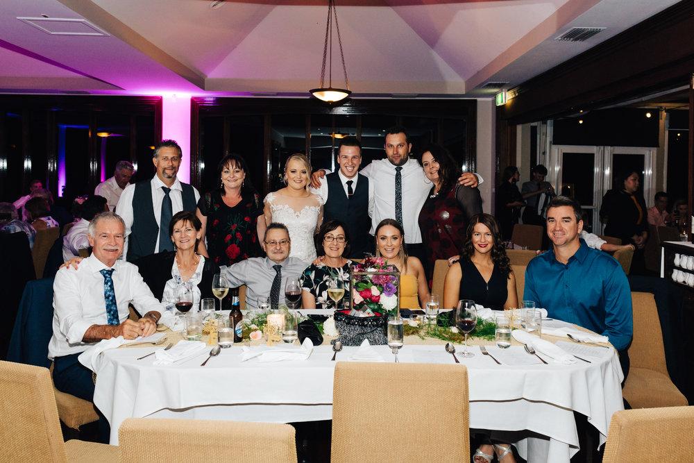 Mount Lofty House Wedding 082.jpg
