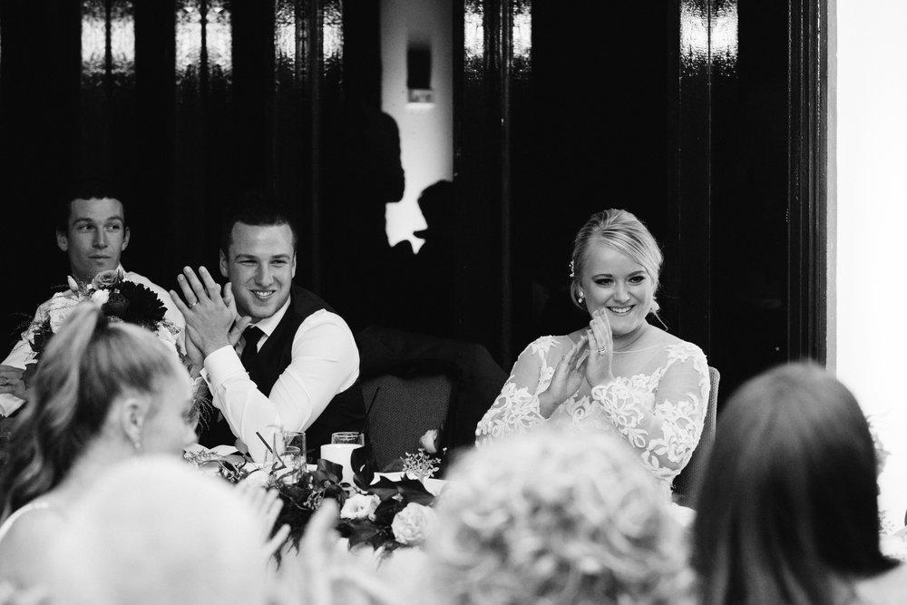 Mount Lofty House Wedding 084.jpg