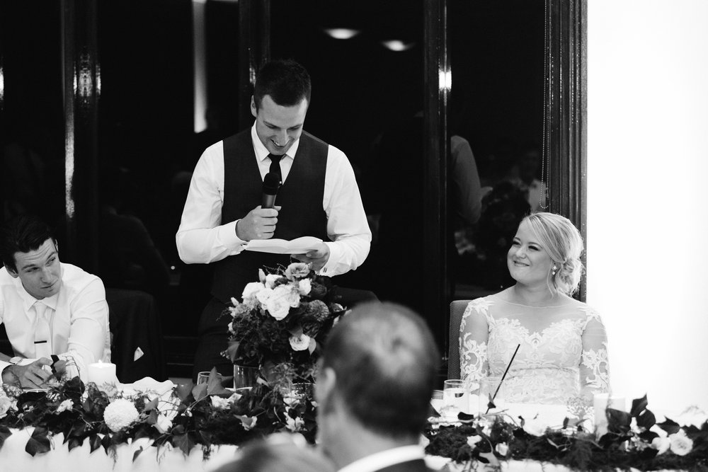 Mount Lofty House Wedding 090.jpg