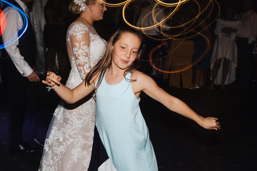 Mount Lofty House Wedding 100.jpg