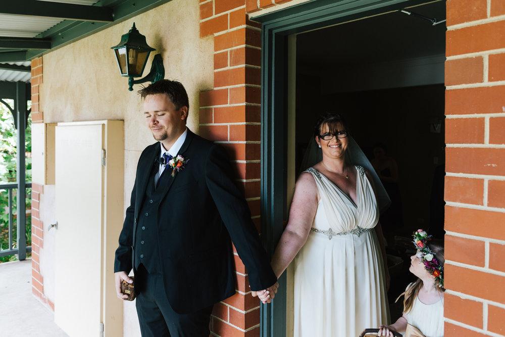 Saint Francis Winery Wedding 029.jpg