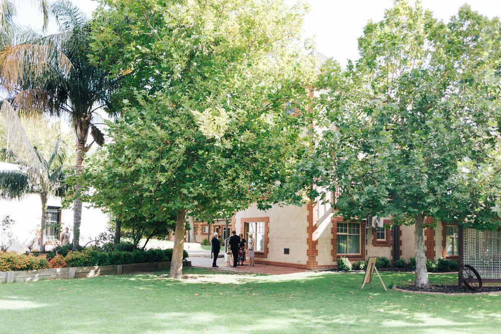 Saint Francis Winery Wedding 031.jpg
