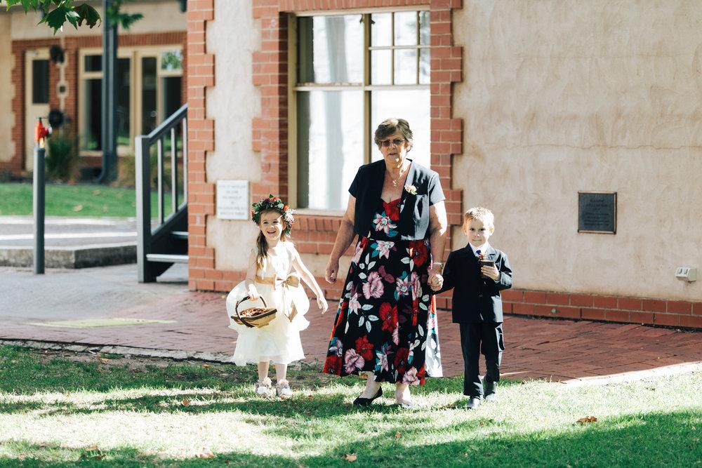 Saint Francis Winery Wedding 034.jpg