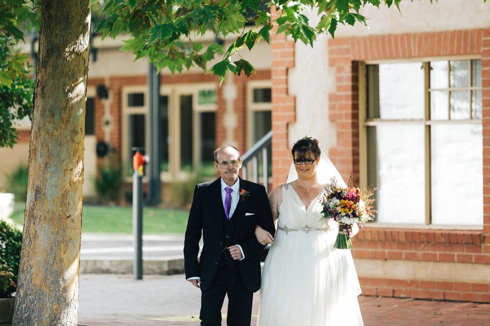 Saint Francis Winery Wedding 037.jpg