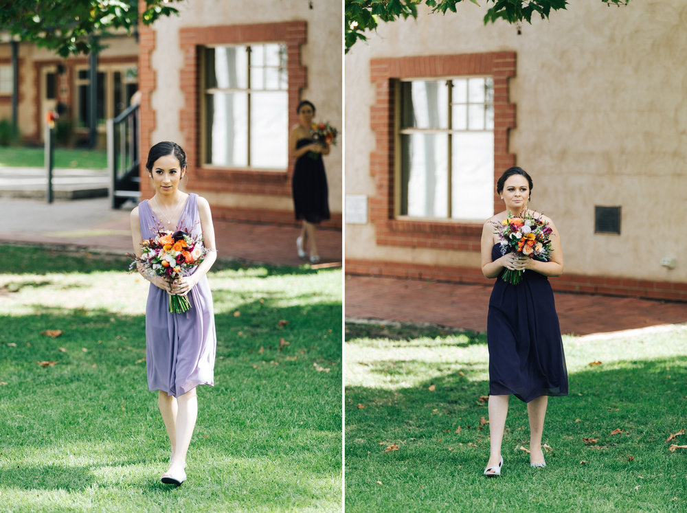 Saint Francis Winery Wedding 035.jpg