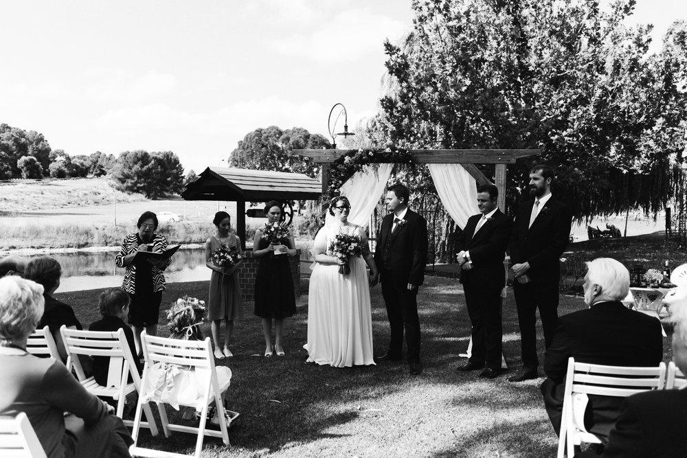 Saint Francis Winery Wedding 038.jpg