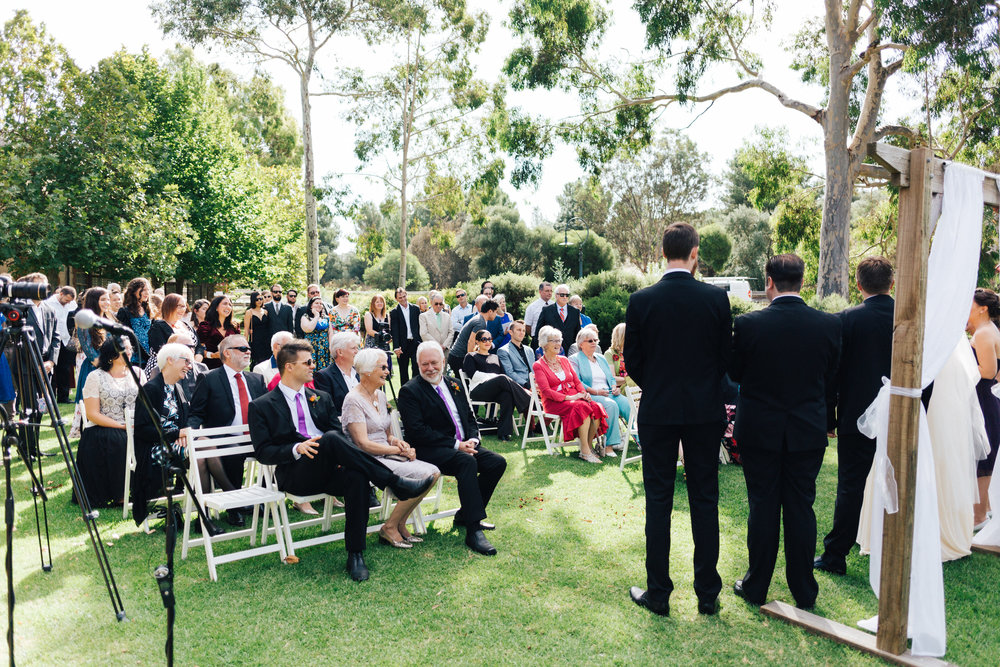 Saint Francis Winery Wedding 039.jpg