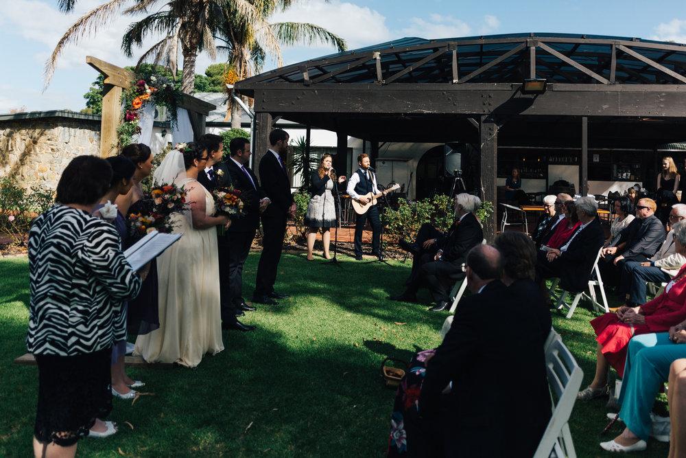 Saint Francis Winery Wedding 043.jpg