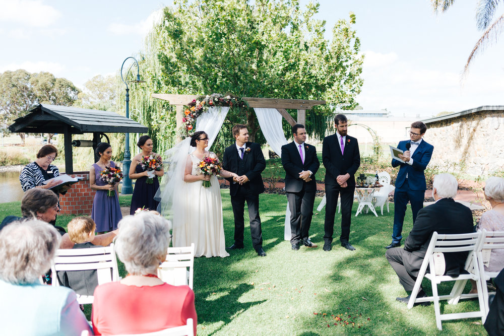 Saint Francis Winery Wedding 044.jpg