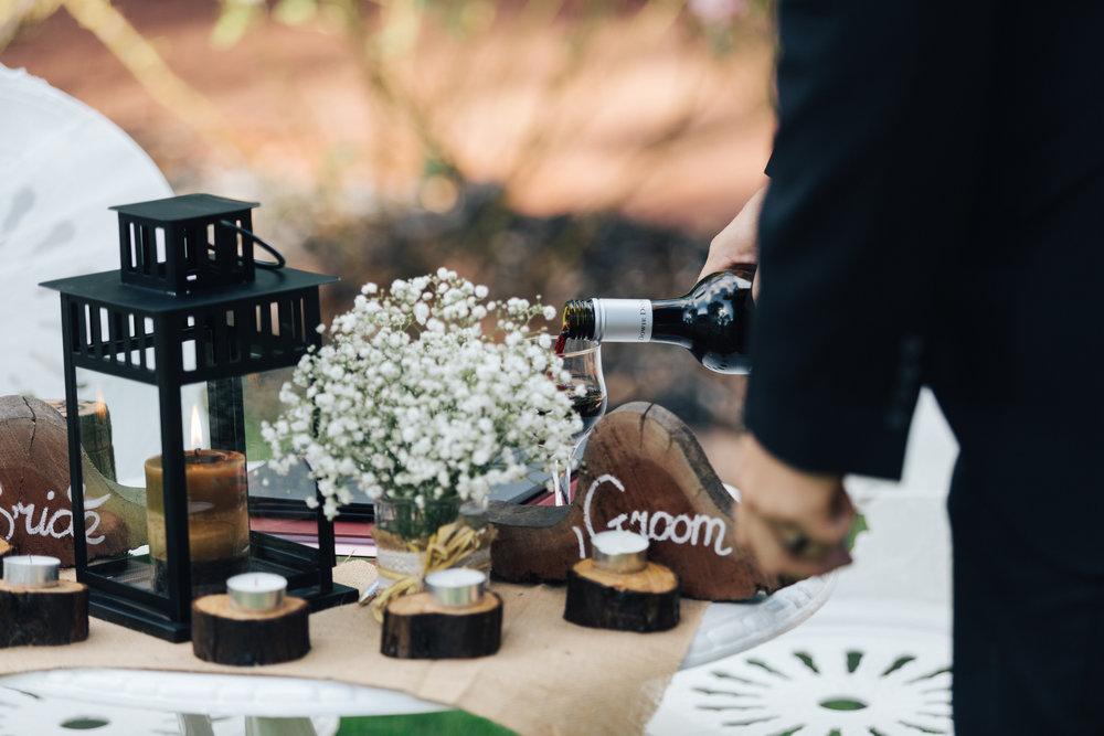 Saint Francis Winery Wedding 047.jpg