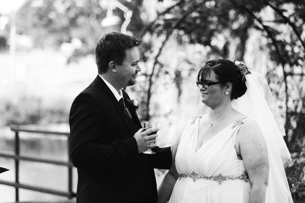 Saint Francis Winery Wedding 048.jpg