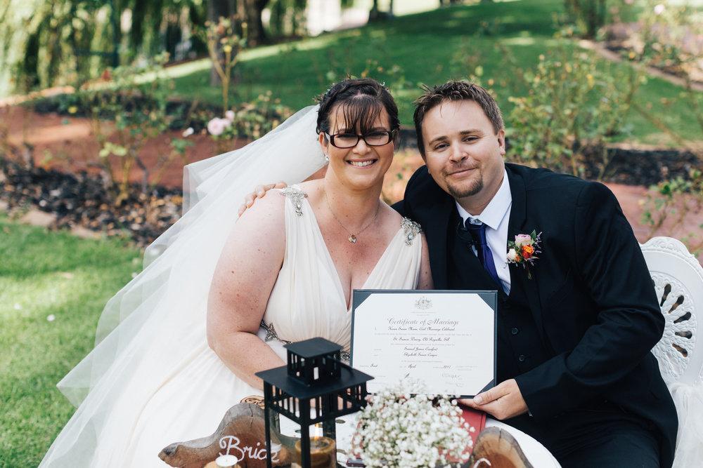Saint Francis Winery Wedding 050.jpg