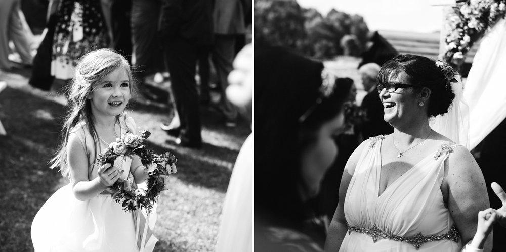 Saint Francis Winery Wedding 056.jpg