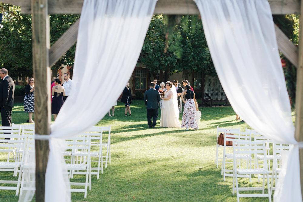Saint Francis Winery Wedding 062.jpg