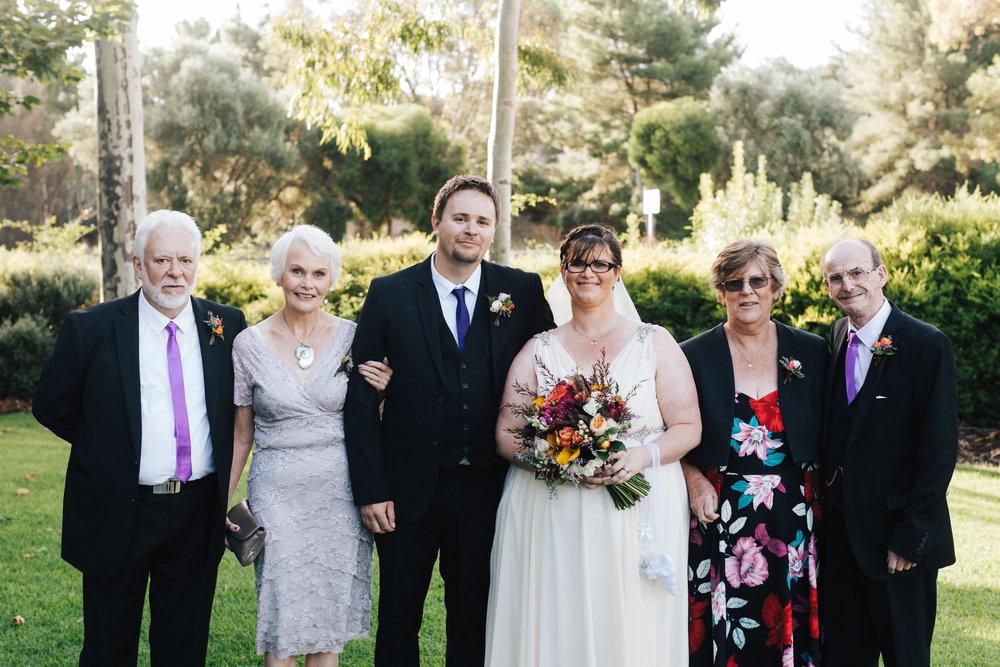 Saint Francis Winery Wedding 065.jpg