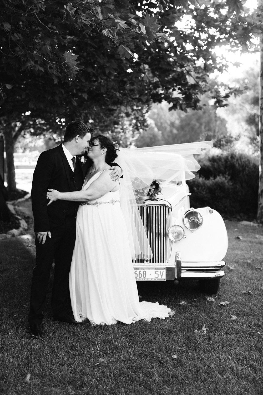 Saint Francis Winery Wedding 072.jpg