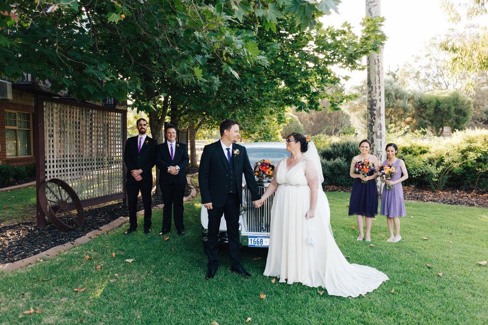 Saint Francis Winery Wedding 069.jpg