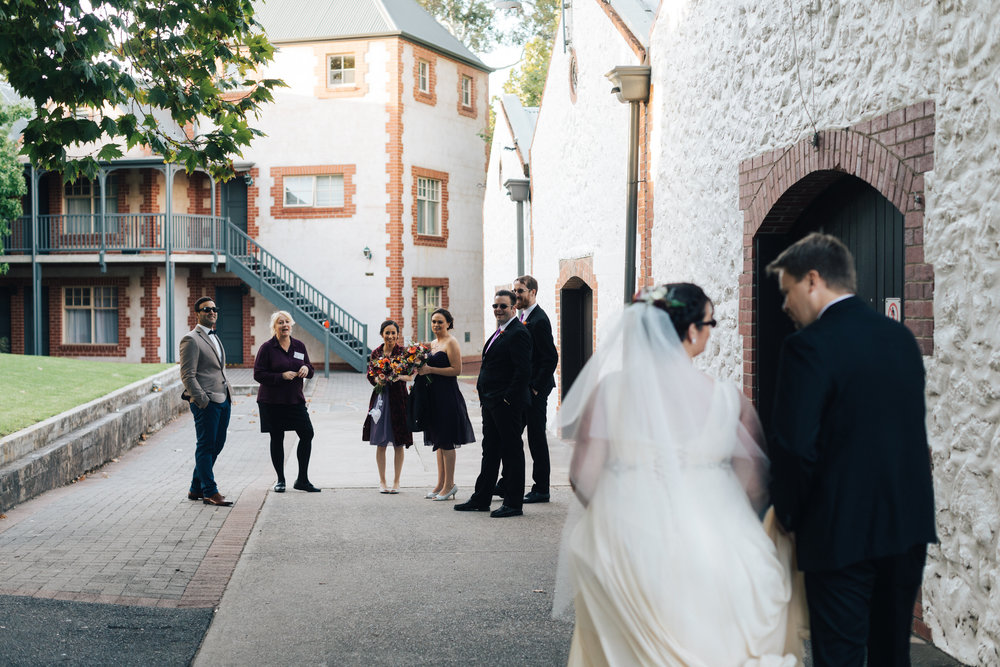 Saint Francis Winery Wedding 079.jpg