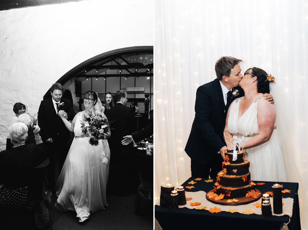 Saint Francis Winery Wedding 083.jpg