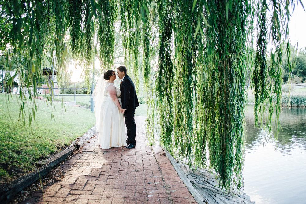 Saint Francis Winery Wedding 082.jpg