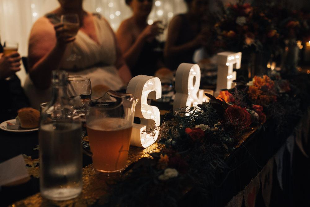 Saint Francis Winery Wedding 087.jpg
