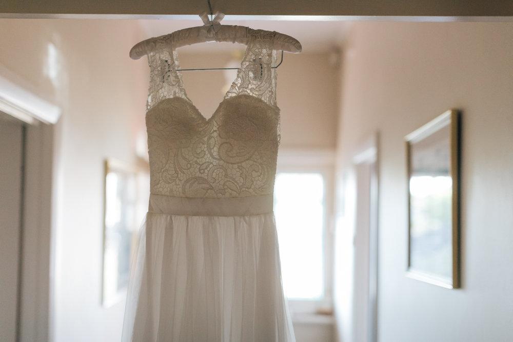 Partridge House Glenelg Wedding 002.jpg