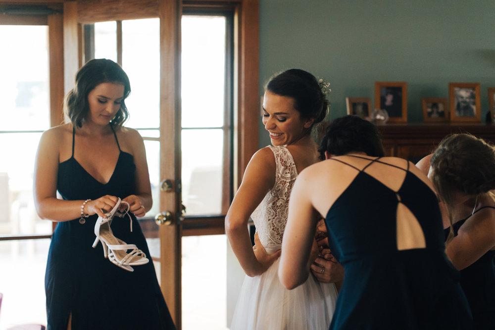 Partridge House Glenelg Wedding 005.jpg