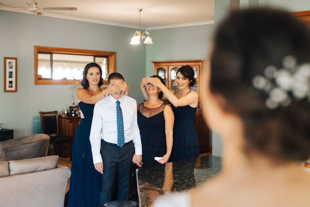 Partridge House Glenelg Wedding 008.jpg
