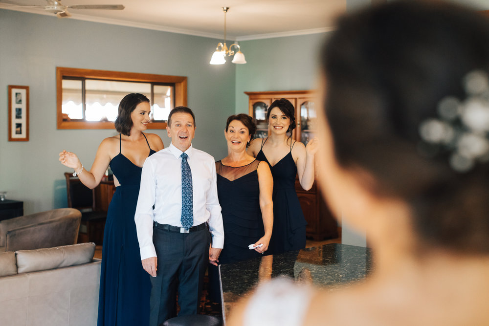 Partridge House Glenelg Wedding 009.jpg