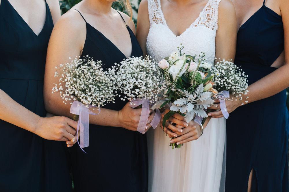 Partridge House Glenelg Wedding 013.jpg