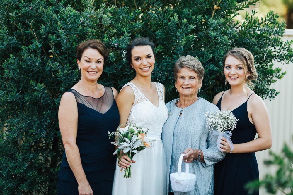 Partridge House Glenelg Wedding 021.jpg