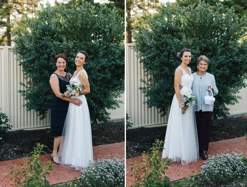 Partridge House Glenelg Wedding 020.jpg