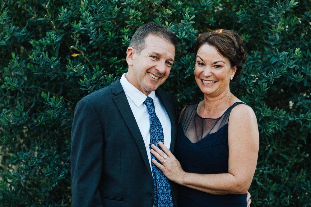 Partridge House Glenelg Wedding 023.jpg