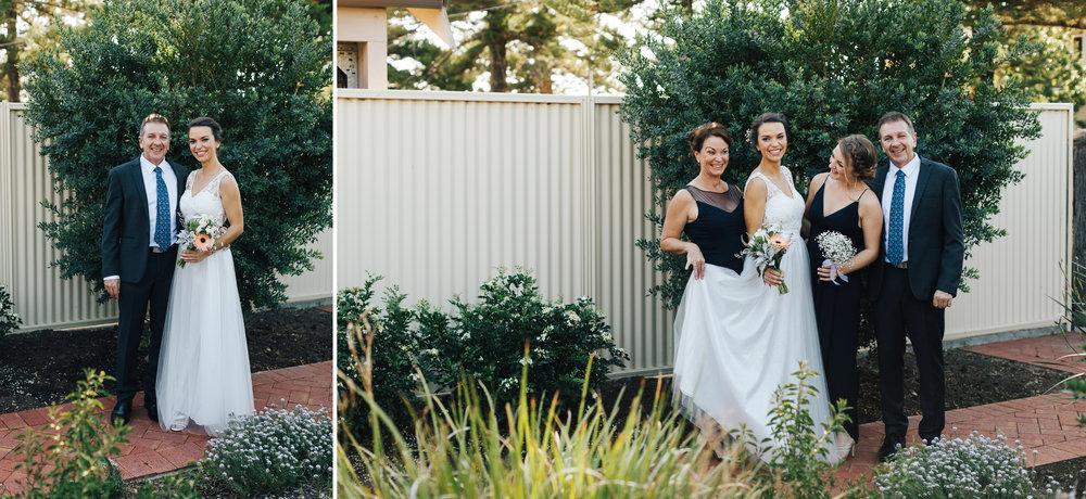 Partridge House Glenelg Wedding 022.jpg