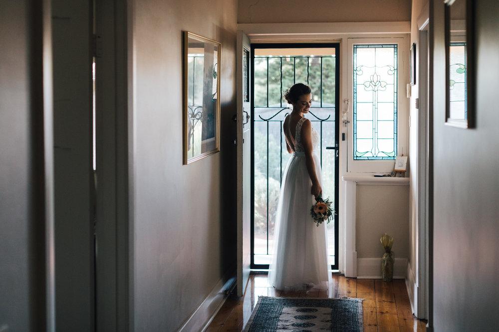 Partridge House Glenelg Wedding 026.jpg