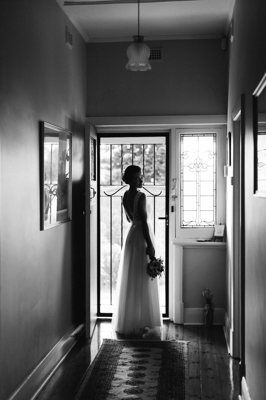 Partridge House Glenelg Wedding 027.jpg