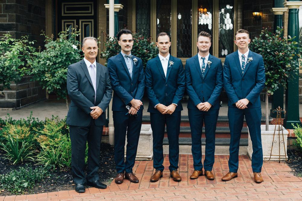 Partridge House Glenelg Wedding 030.jpg