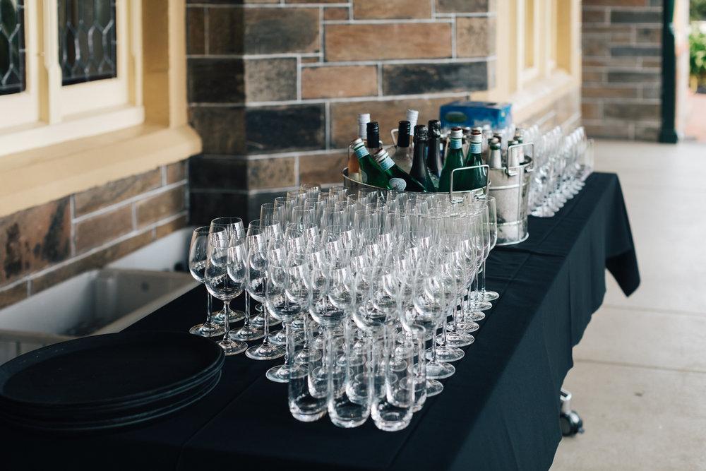 Partridge House Glenelg Wedding 032.jpg