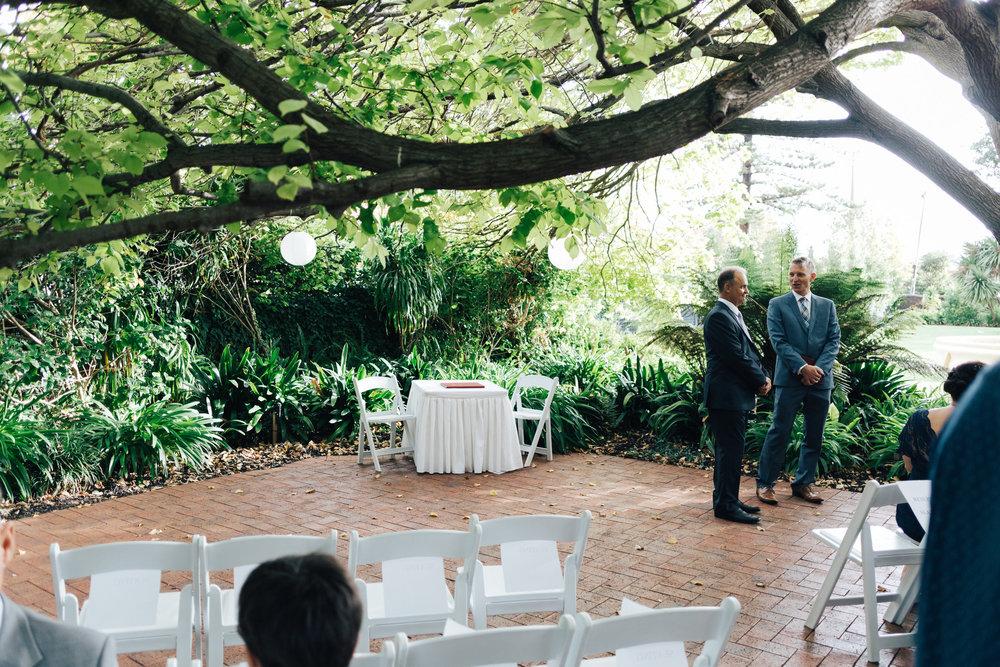 Partridge House Glenelg Wedding 033.jpg