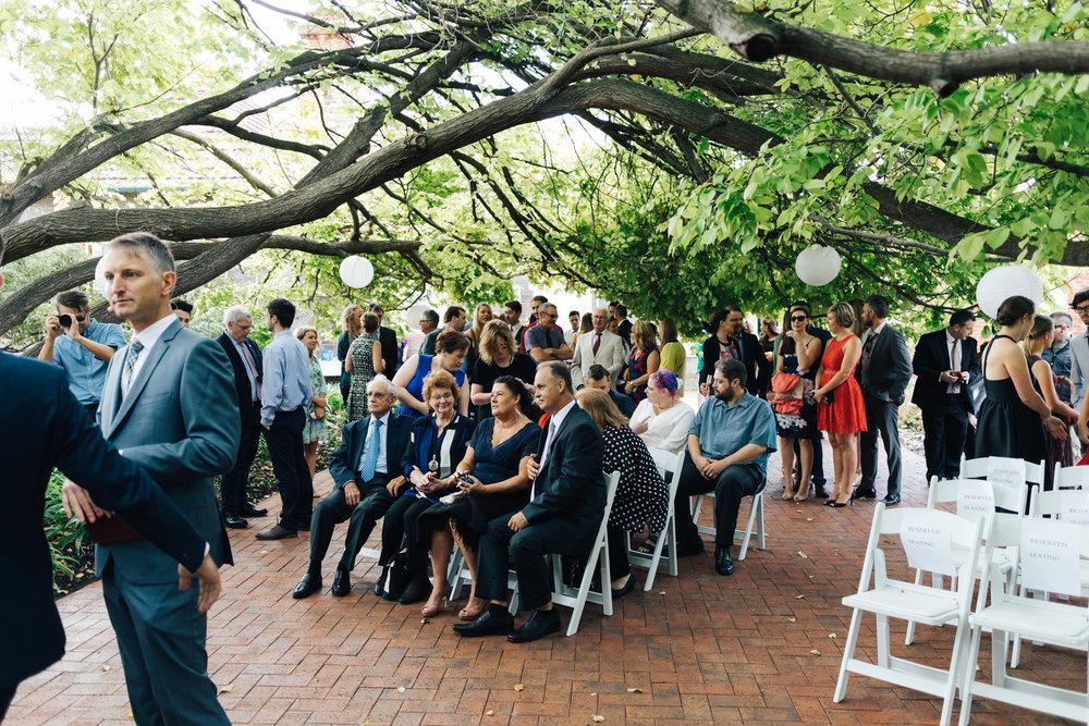 Partridge House Glenelg Wedding 034.jpg