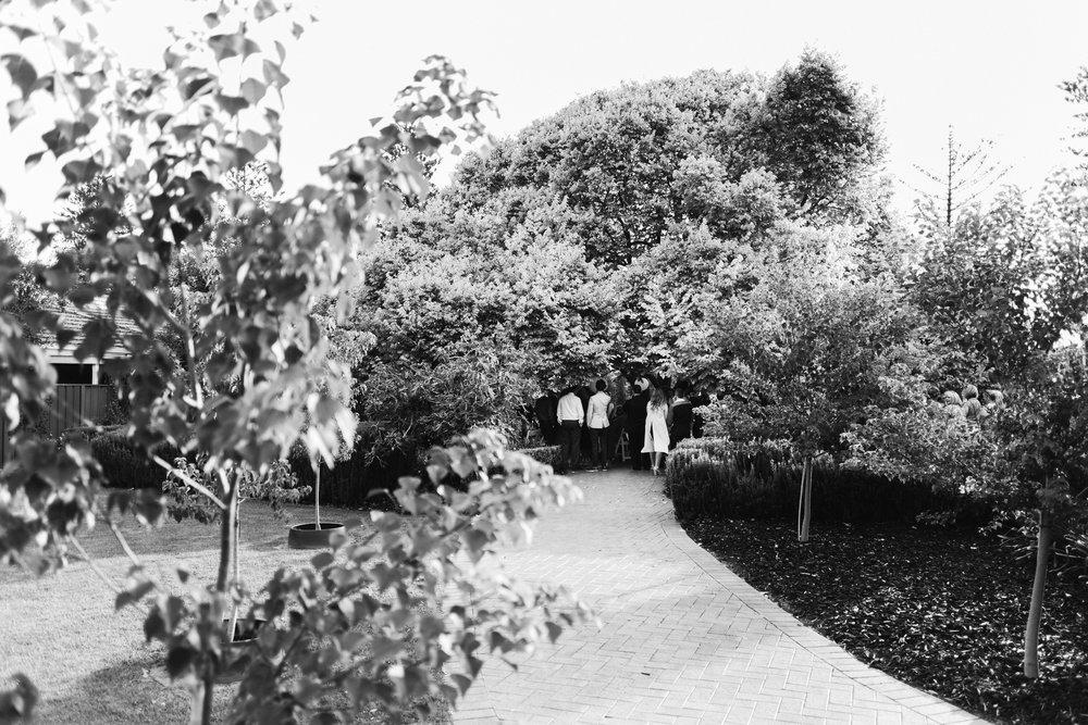 Partridge House Glenelg Wedding 035.jpg