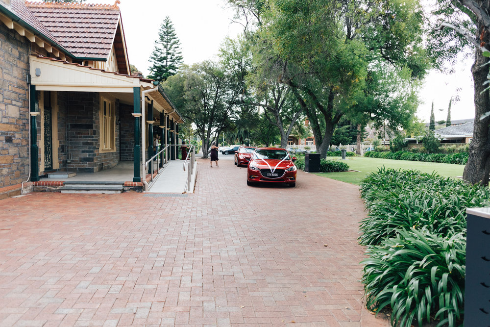 Partridge House Glenelg Wedding 036.jpg