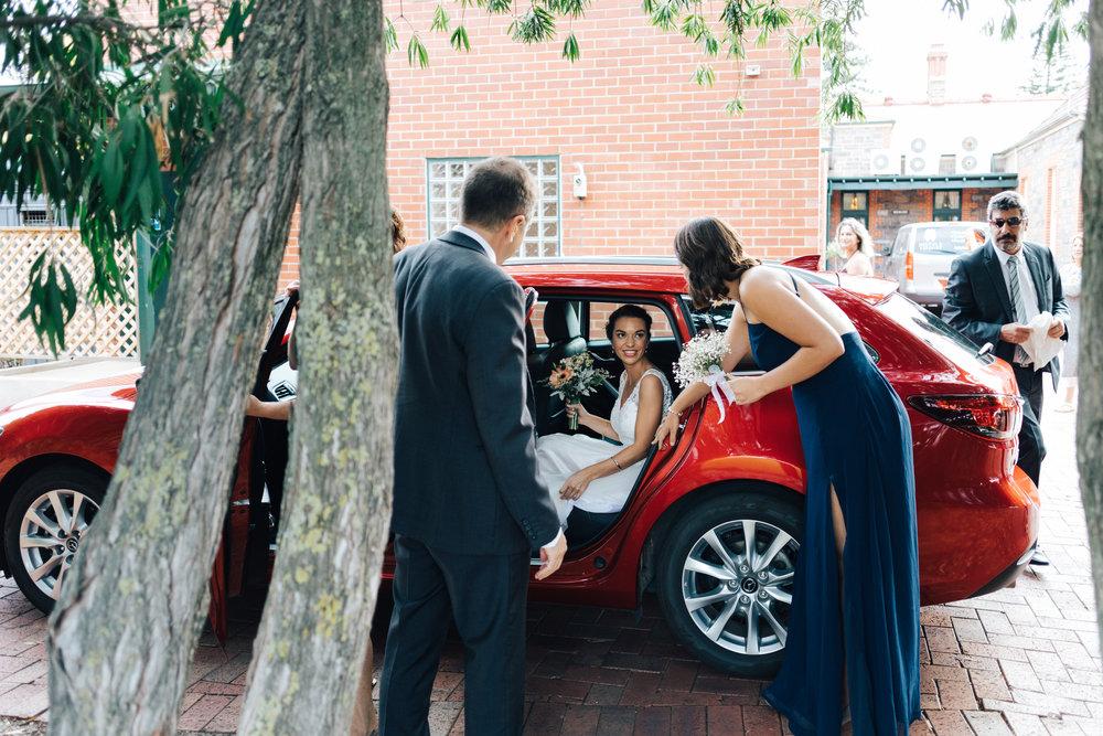 Partridge House Glenelg Wedding 037.jpg