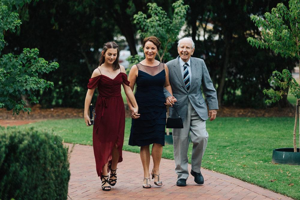 Partridge House Glenelg Wedding 039.jpg