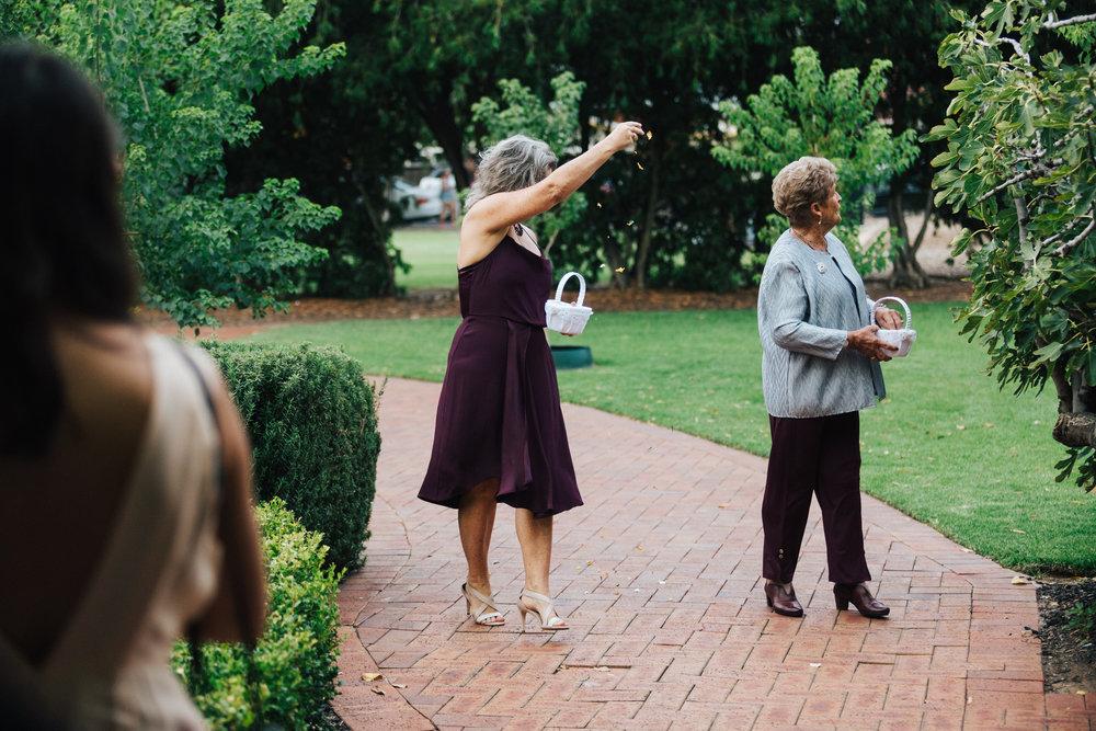 Partridge House Glenelg Wedding 040.jpg